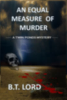newest equal measure cover with skull.jp