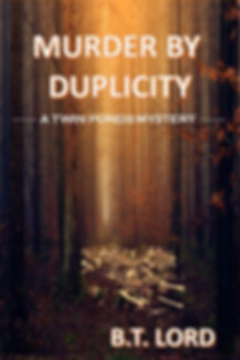 ANOTHER MURDER BY DUPLICITY.jpg