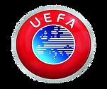 UEFA_edited.png