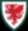 welsh national badge 2020.png