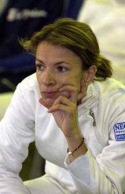 Christina CASCIOLI