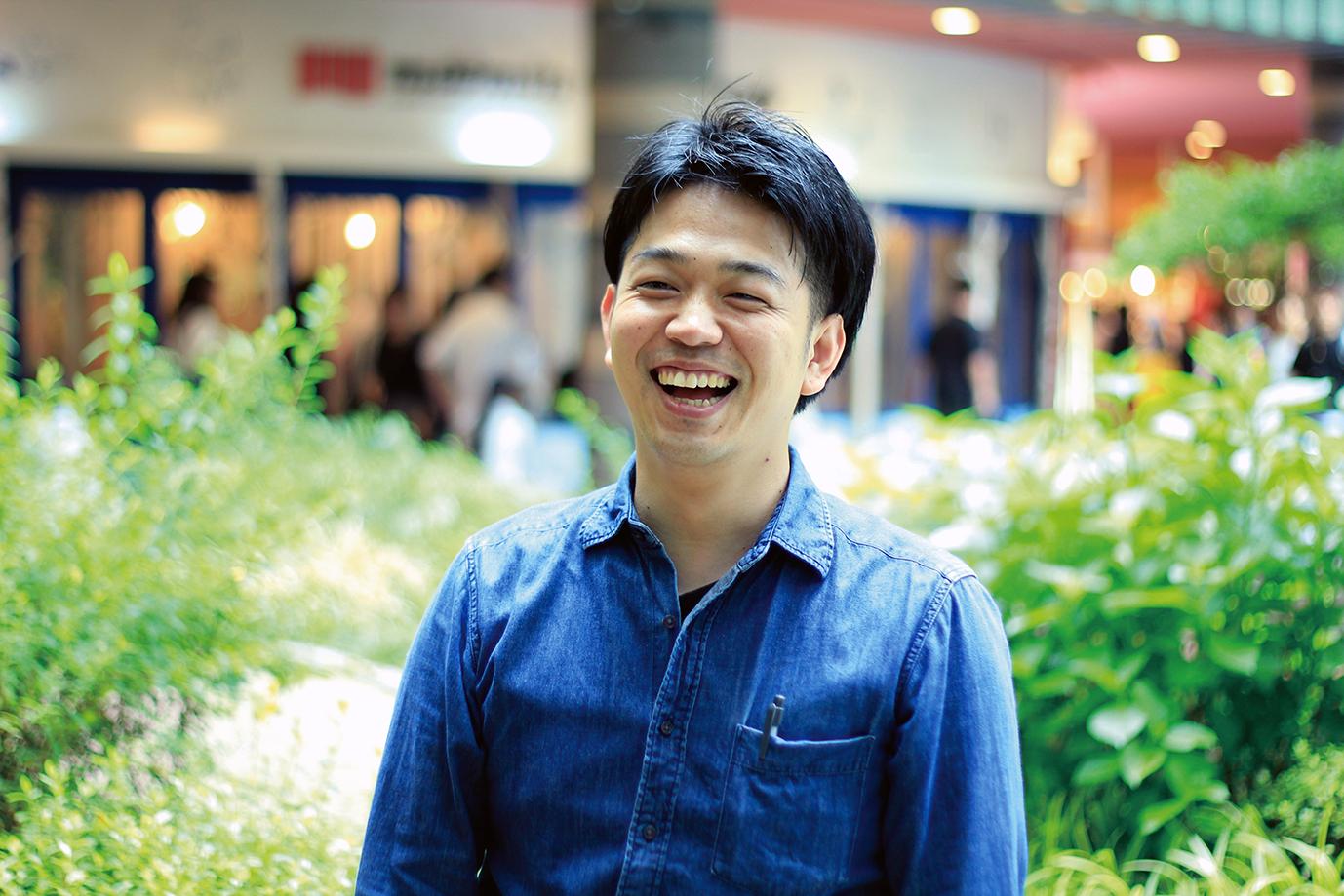 Satoshi Inatomi
