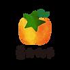 hoshigaki_logo_FIX.png