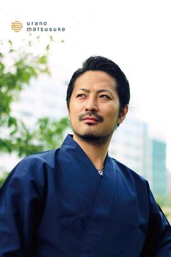 Katsuhiro Ichiki