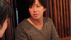 Yusuke Hamanaka