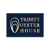 TRINITY-OYSTER-HOUSE.png