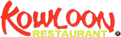 Kowloon Restaurant Logo