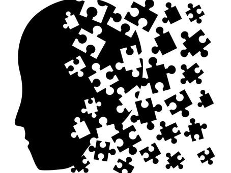 New Voluntary Benefit: Trauma Coverage