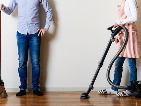 New Years Resolution: Voluntary Benefits Housekeeping