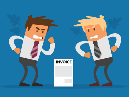 Master Your Voluntary Benefits Invoice: Pt 1