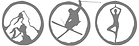 Circle Logos x 3.png