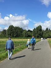 wandelen8.jpg