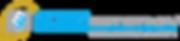 logo-nuevo-optimizado_edited.png