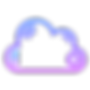 cloud_64px.png