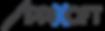 AppiXoft-100-T.png
