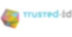trustedid248x127 (002).jpg.png