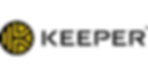 keeper-black496x254.jpg.png