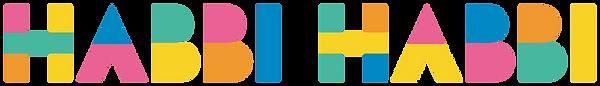 Habbi-Habbi-Logo_2450x_edited.png