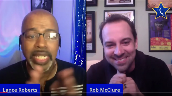 Rob_McClure_Ep9.PNG