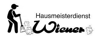 Logo Bild Kopie.jpg