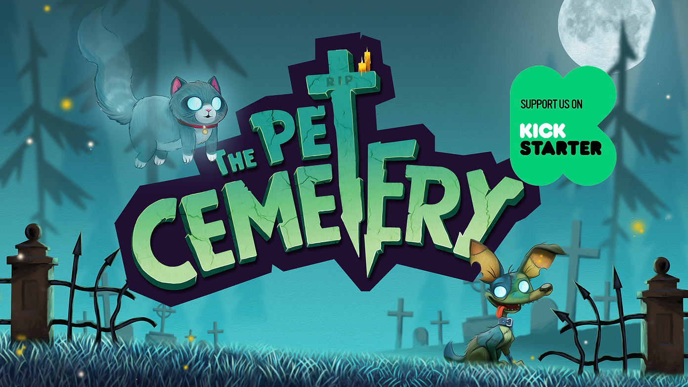 1_Project Image_The Pet Cemetery 2.png