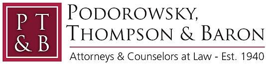 Podorowsky Thompson & Baron_JPG (2).jpg