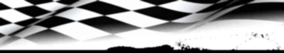 checkered-flag-bottom_edited.png