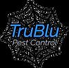 TruBlu+Logo+(1).png