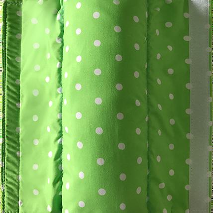 Подушка на ремень