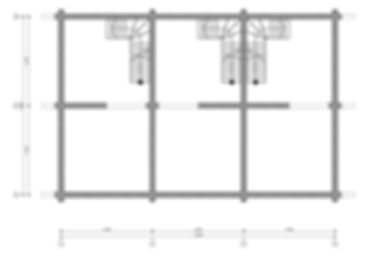 plan2modif1.jpg