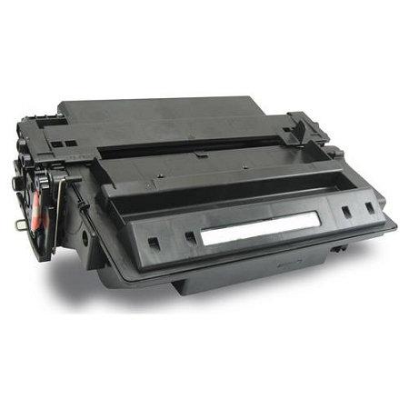 Toner HP 65X Q6511X