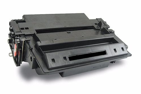 Toner HP 65A Q6511A