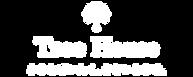 諫早市の注文住宅会社のスマイフルホームが建てた平屋の家のロゴ