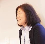 諫早市の工務店スマイフルホームで新築した長崎の注文住宅・取締役