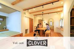 諫早市の工務店スマイフルホームで新築した長崎の注文住宅・2階リビングのK様邸