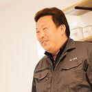 諫早市の工務店スマイフルホームで新築した長崎の注文住宅・瓦工事