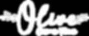 Olive_logo-L.png