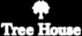 TreeHouse_logo-L.png