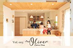 諫早市の工務店スマイフルホームで新築した長崎の注文住宅・M様邸