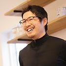 諫早市の工務店スマイフルホームで新築した長崎の注文住宅・板金