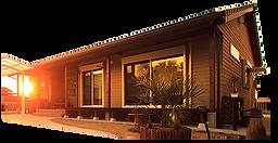 諫早市の新築注文住宅工務店スマイフルホームで新築した長崎の注文住宅TreeHouse