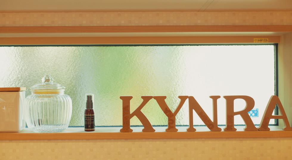 諫早市の工務店スマイフルホームで新築した長崎の可愛い注文住宅の窓枠インテリア