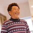 諫早市の工務店スマイフルホームで新築した長崎の注文住宅・左官