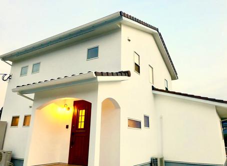 次回のオープンハウスは4月に開催します。