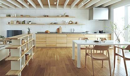 諫早市の工務店スマイフルホームで新築した長崎の注文住宅の性能