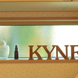諫早市の工務店スマイフルホームで新築した長崎の注文住宅のインテリア