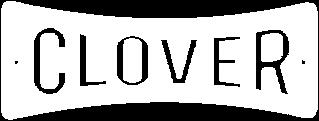 CLOVER_logo-L_edited.png