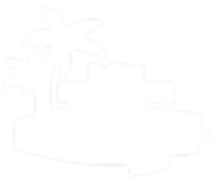 holidays_logo_new-L.png
