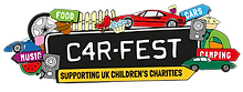 Carfest-2019-generic.png