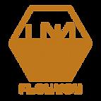 Logo_combo_Yellow.png